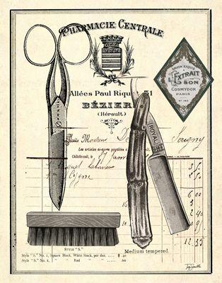 http://www.roaringbrookart.com/gallery/data/media/32/RB5296TS_Shaving_Essentials_I_11x14.jpg