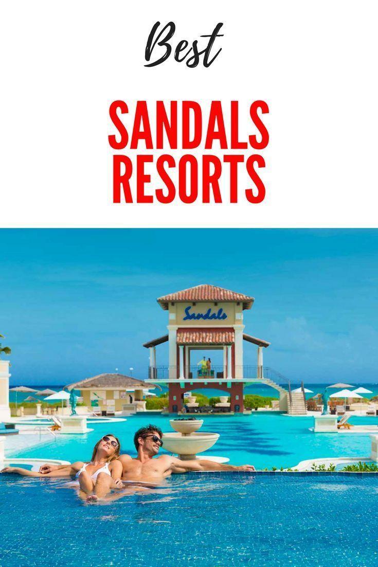 Sandals cheapest deals Update Best newest 2019 ResortsReviews v8OyNwn0mP