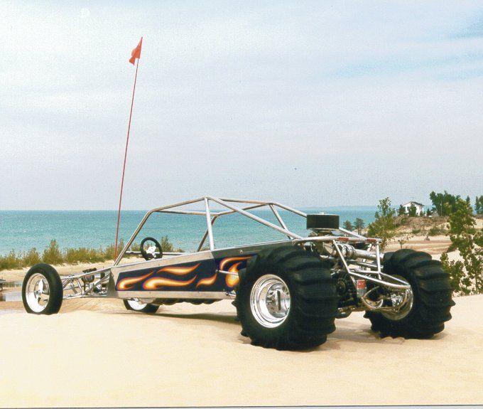 beach buggy sand dunes mount mercy university beach buggy sand dunes