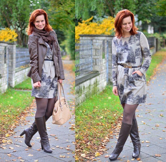 My Style: http://annanikabu.com/bleib-dir-treu-im-baumkleid-vom-bleibtreu-store-heute-elegant/  #outfit #outfitoftheday #ootd #fashion #fashionblog #fashionblogger #fashionblogger_de #blogger #bloggerin #berlin #annanikabu #woman