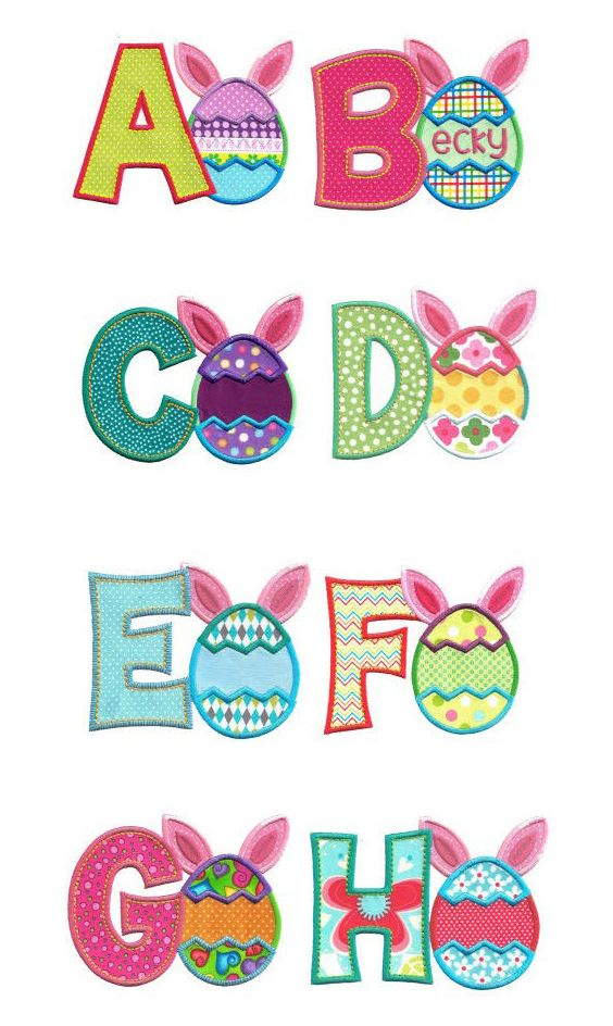 Best embroidery easter images on pinterest