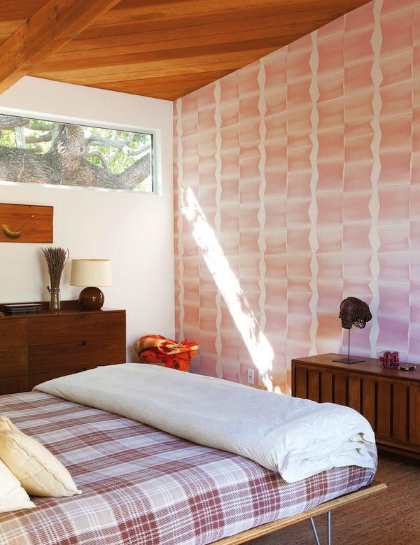 Modernica Case Study   Bedroom Pinterest