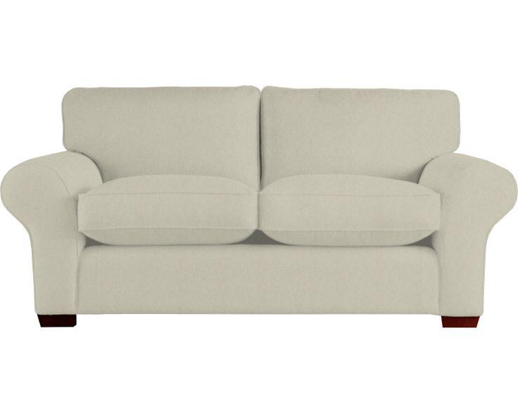 1500 Made To Order Sofas Bradford Upholstered Large 2