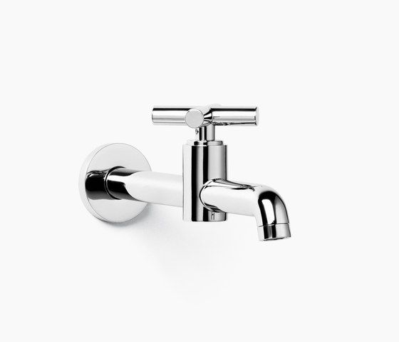 Robinetterie pour lavabo | Lavabos | Tara. Salle de bains. Check it out on Architonic