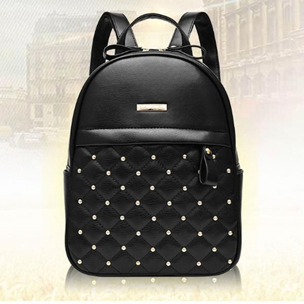 Women Backpacks Shoulder Bag PU Leather!  BackPacks for teens|BackPacks school|BackPacks college|BackPacks clothes|BackPacks europe| BackPacks travel|BackPacks diy|BackPacks leather|BackPacks purse|BackPacks cute|BackPacks jansport| BackPacks food|BackPacks hiking|BackPacks organization|BackPacks for girls|BackPacks cool| BackPacks fashin|BackPacks stroge|BackPacks laptop|BackPacks for women