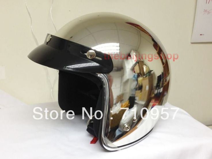 Cheap motorcycle helmets modular, Buy Quality helmet cam directly from China motorcycle helmet agv Suppliers: Details:    100% New Brand: Mase1 (HK) Injection molded polycarbonate shell for strength Outer Sheel made by ABS