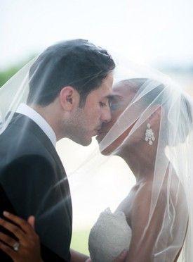 Classic Washington DC Wedding Haitian and Palestinian Traditions | Washington DC Weddings, Maryand Weddings, Virginia Weddings :: United With Love™ :: Fresh Inspiration, Ideas and Vendors