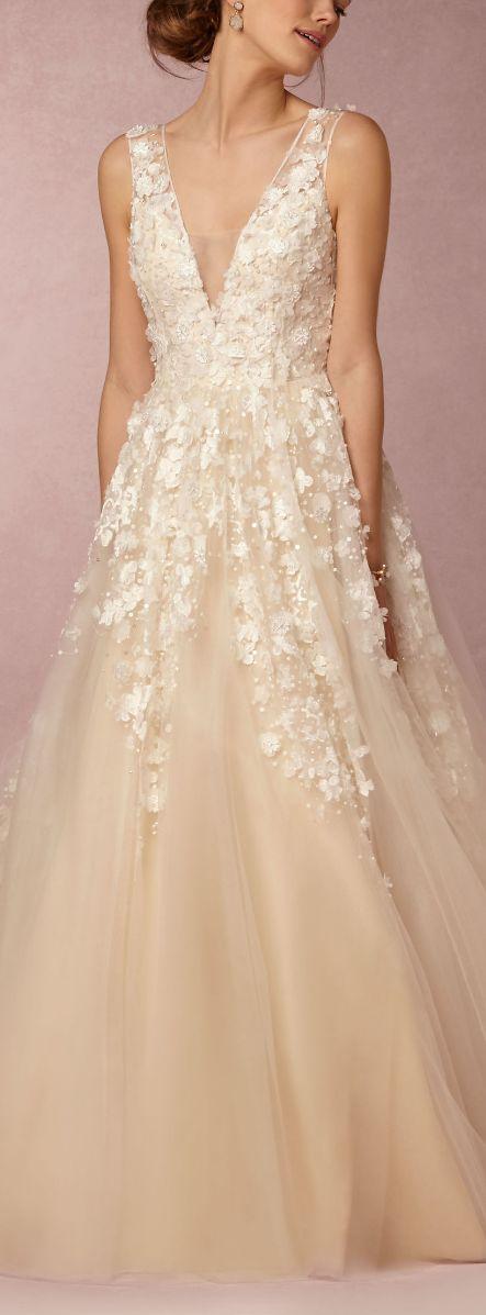 arianne gown