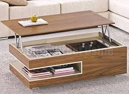 Résultats de recherche d'images pour «meuble transformable»