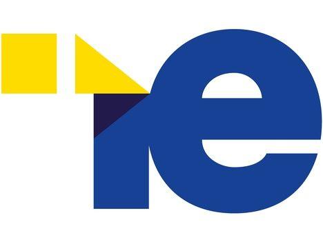 ie - Logo Design 8 - Graphis - gold