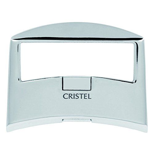 Cristel Casteline Removable Side Handle -- Continue to the product at the image link.