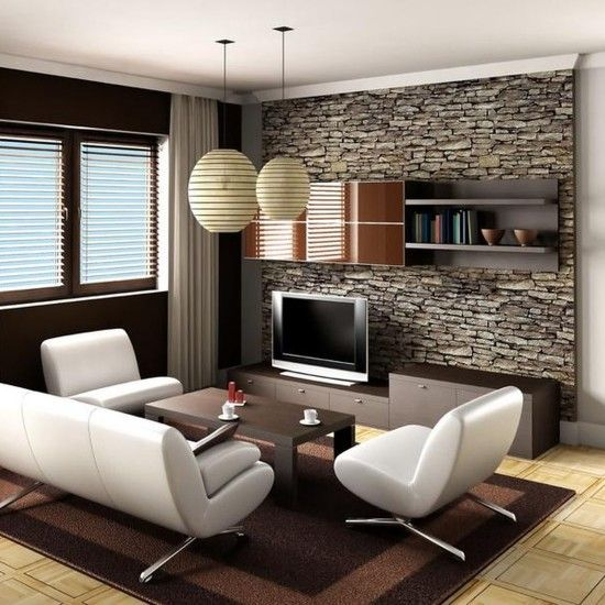 Ikea Small Living Room Ideas Inspiration Decorating Design
