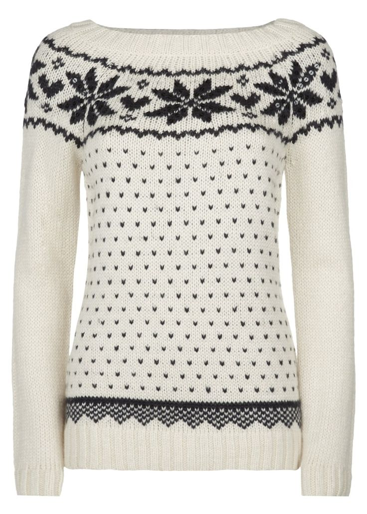 1000 Images About Fairisle Jumpers On Pinterest
