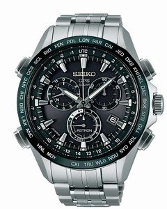 men watches | Where to buy  Seiko Astron SSE001J1 GPS solar watch With GPS