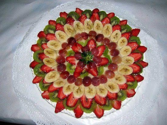 Torte Dolcetti 4