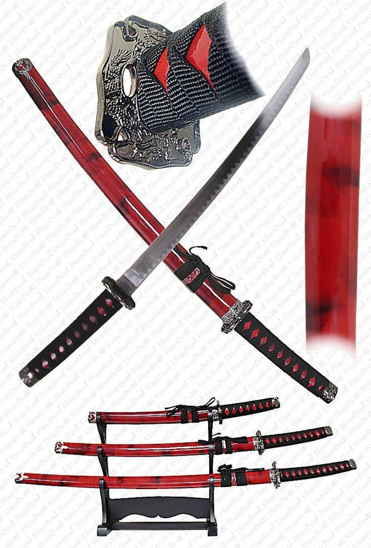 171 best i love knives images on pinterest why not knives and marble red katana super set