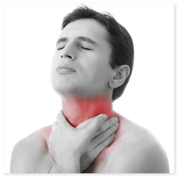 #Remedii naturiste contra laringitei.