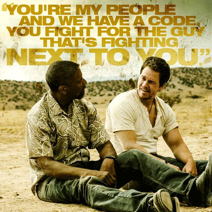 Denzel Washington Quotes New 11 Best Denzel Washington Quotes Images On Pinterest  True Words
