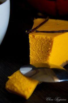 Потрясающе ужасный тыквенный чизкейк без выпечки     Блюда с тыквой Негустойтыквенный суп с бульоном и крупами Курочка в быстром маринадесо вкуснейшим гарниром Сногсшибательныйтыквенный десерт, которому позавидуют рестораны Тефтелис густым соусом и тыквой Другиехолодные чизкейки Красный бархат Лёгкий манговый Классный в виде Тирамису Орео ибрауни Немного историй из путешествий Весь раздел Путешествия Как...