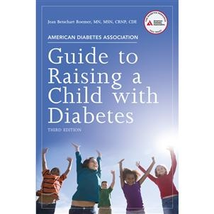 a description of raising a child with type 1 diabetes The symptoms of type 1 diabetes often emerge in children over just a few   cholesterol levels, which raise their risk for blood vessel disease.