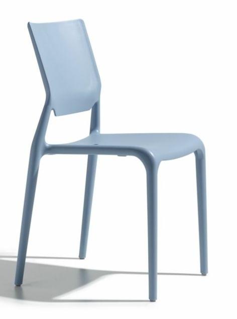 17 best ideas about chaise en plastique on pinterest des chaises en plastiq - Ikea chaise plastique ...