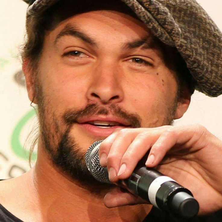 Jason Momoa Pink: 508 Best Images About Jason Momoa On Pinterest