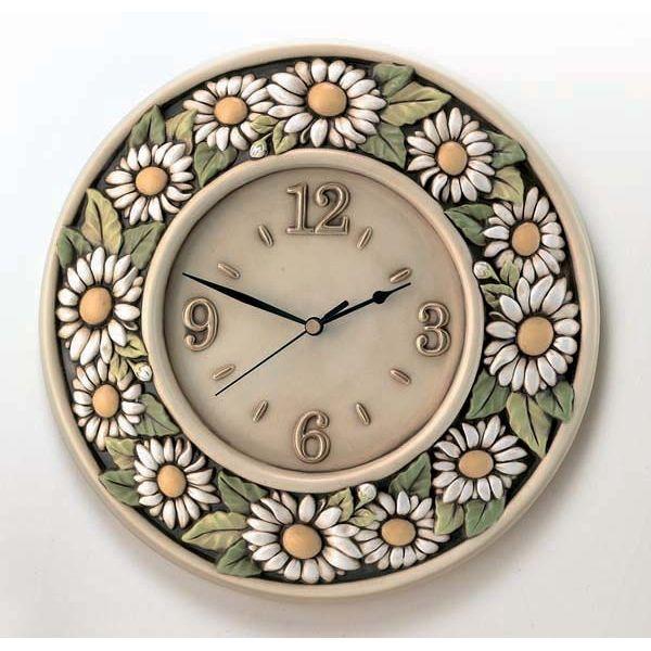 17 Best ideas about Kitchen Wall Clocks on Pinterest ...