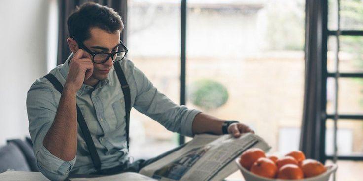 Či sa práve rozhoduješ medzi dvomi pracovnými miestami, máš pravidelný príjem, pracuješ na voľnej nohe, študuješ, alebo si na materskej, o peniaze je núdza takmer vždy. Ak si chceš aj ty trochu privyrobiť, smelo čítaj ďalej.