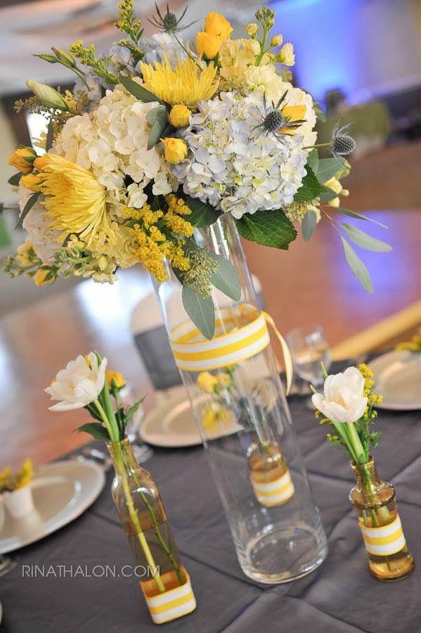 37 best cloud 9 reception decor images on pinterest cloud 9 elegant wedding and boyfriends. Black Bedroom Furniture Sets. Home Design Ideas