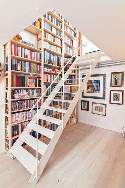 Bücherregal wand ikea  Die besten 25+ Ikea ivar regal Ideen auf Pinterest | Angelehnte ...