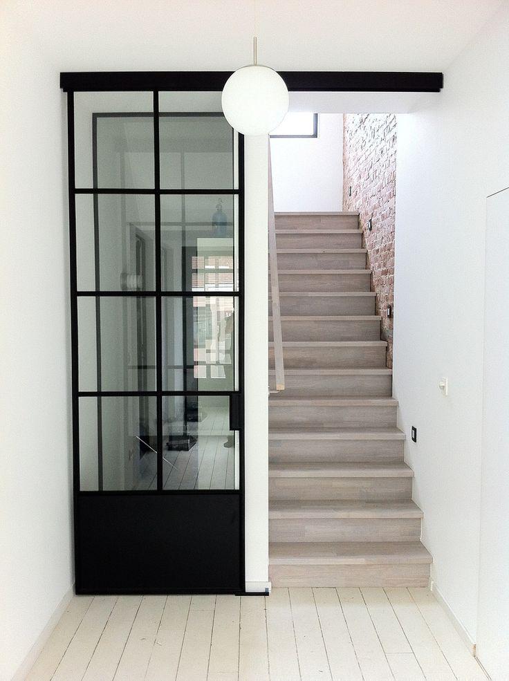 Binnenramen & Binnendeuren
