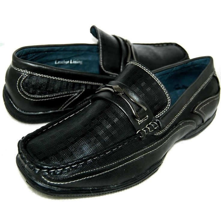 Love My Basset Hound Men's Casual Loafer Athletic Quick Drying Slip-On Loafer Shoes
