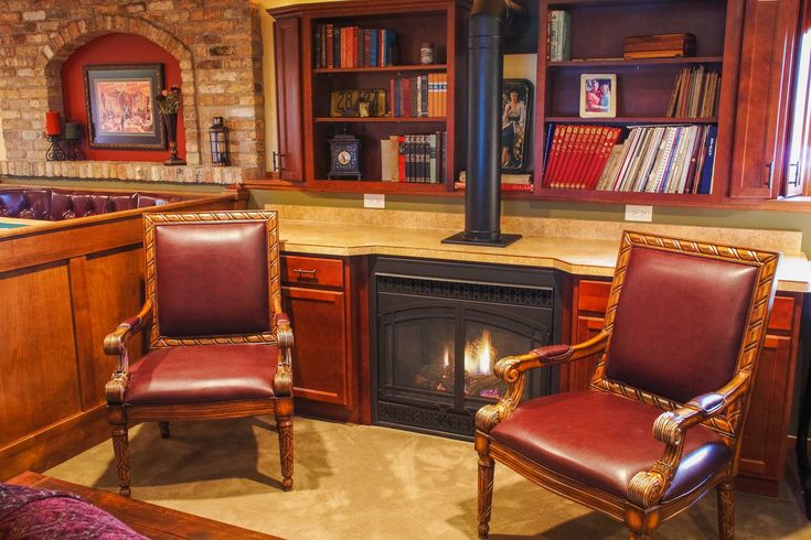 Tips on Choosing a Design-Build-Remodeling Company In Madison, WI