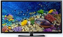 Buy Television Online in India at big discount, EMI, Free Shipping