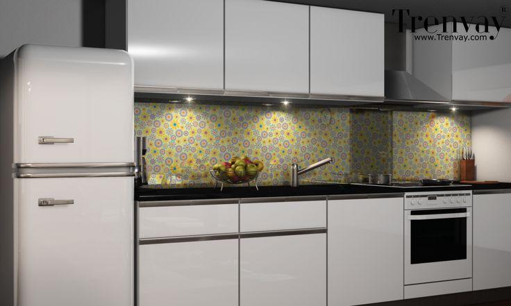 https\/\/wwwtrenvay\/mutfak-tezgah-arasi-cam-kaplama-artova - küche spritzschutz folie