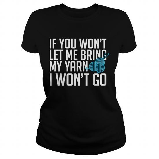 I Sew Means Im Always Armed With Sharp Objects  Womens TShirt #Sewing #tshirts #hobby #gift #ideas #Popular #Everything #Videos #Shop #Animals #pets #Architecture #Art #Cars #motorcycles #Celebrities #DIY #crafts #Design #Education #Entertainment #Food #drink #Gardening #Geek #Hair #beauty #Health #fitness #History #Holidays #events #Home decor #Humor #Illustrations #posters #Kids #parenting #Men #Outdoors #Photography #Products #Quotes #Science #nature #Sports #Tattoos #Technology #Travel…