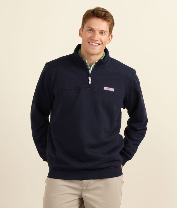 vineyard vines shep shirt men 39 s wear pinterest