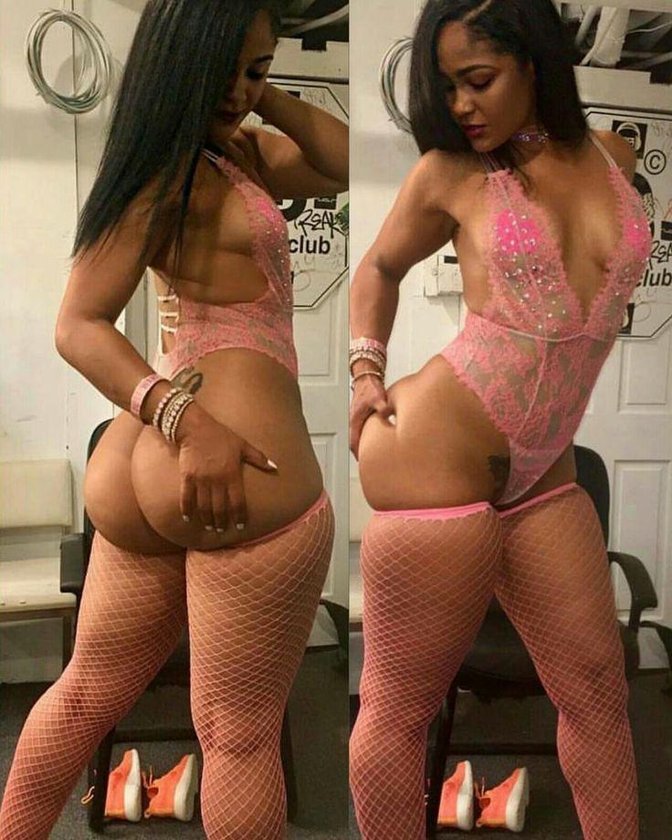 naked school girls in thongs