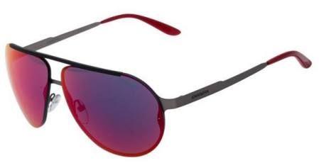 Carrera Gafas De Sol Rot gafas de sol sol Rot gafas carrera Noe.Moda