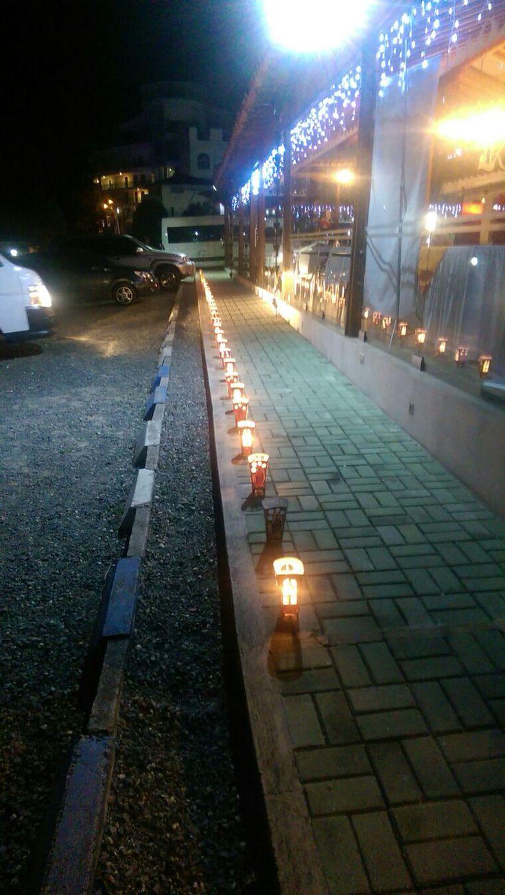Cada vela que enciendas esté llena de prosperidad y Amor.