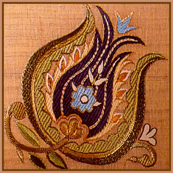 Day-15.--Turkish-Embroidery by sgatanstu, via Flickr