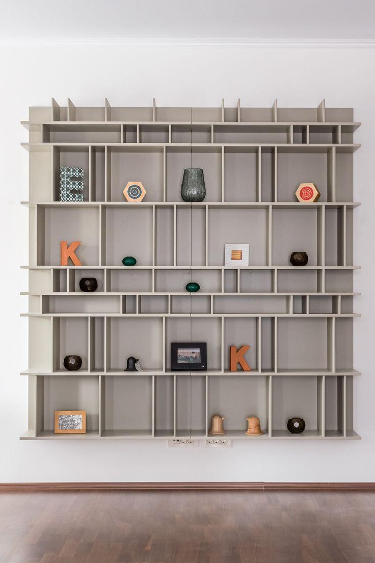723 best images about boconcept on pinterest boconcept. Black Bedroom Furniture Sets. Home Design Ideas