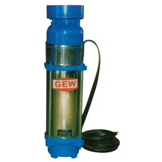 Info Directory B2B – Providing info on Dewatering Submersible Pumps, Dewatering Submersible Pump Manufacturers, Dealers, Suppliers and Exporters, Submersible Dewatering Pumps Manufacturer and Supplier.