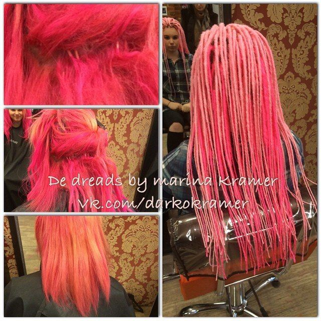 наращивание волос, наращивание дред, наращенные, нарастить, дреды, де дреды, дрэды, москва, de dreads, hairs extensions, купить, заплести, коррекция, окрашивание волос, длинные волосы, цветные волосы, канекалон, искуственные дреды, синтетические волосы, временные дреды, дреды под натуральные, дреды из своих волос, омбре, омбрэ, не дорого, hairshop, kawaicat