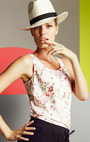 Fashionmania look