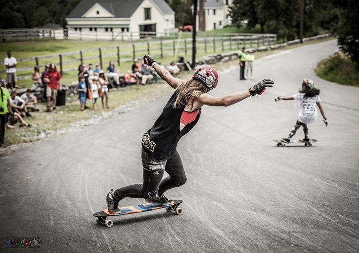 1000+ images about Longboarding on Pinterest | Longboards, Skateboard ...