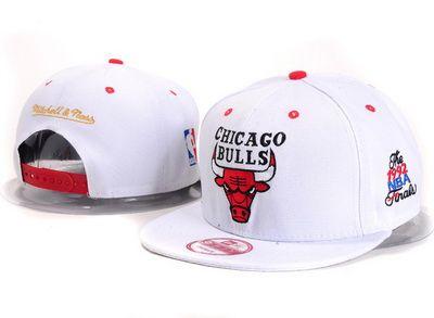 Gotta love the bulls!!!