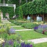 8 Fantastic Hgtv Gardens Landscaping