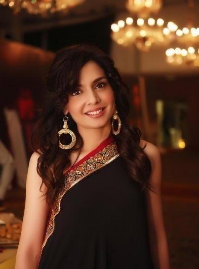 10 Most Beautiful Women of 2013 | Top 10 Most Beautiful Women Actresses Of Pakistan 3