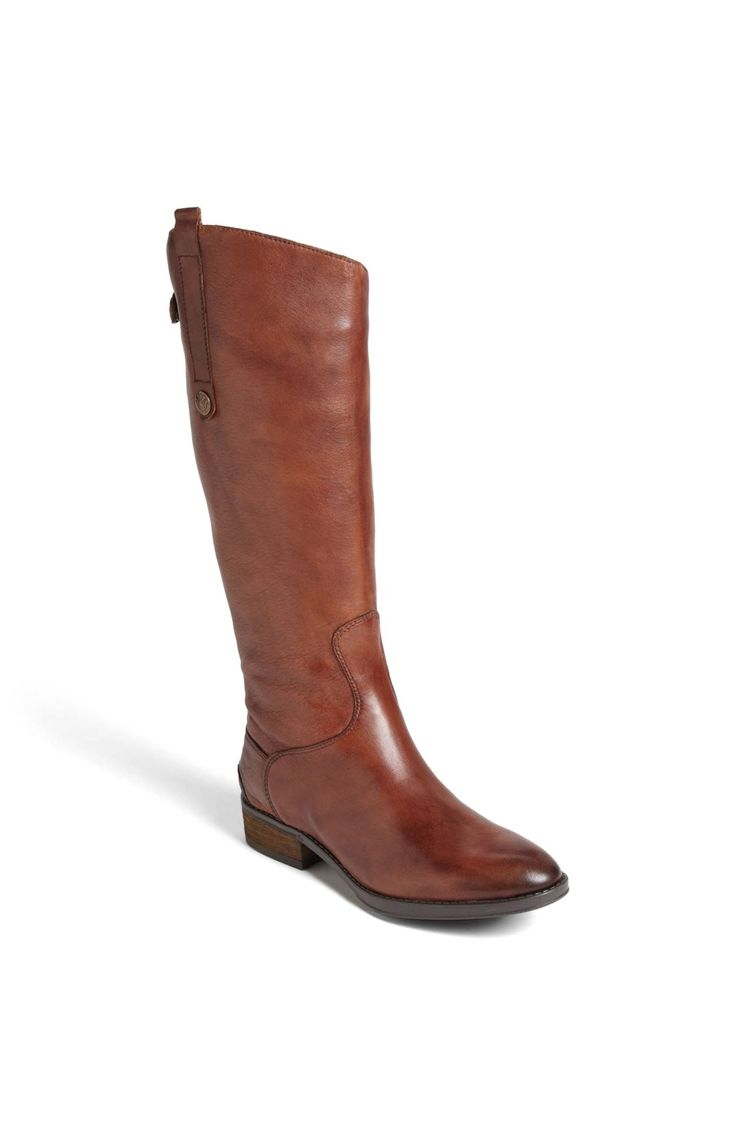 Sam Edelman 'Penny' Boot http://shop.nordstrom.com/s/sam-edelman-penny-boot/3302621?origin=keywordsearch-personalizedsort&contextualcategoryid=0&fashionColor=Whiskey&resultback=0&cm_sp=personalizedsort-_-searchresults-_-1_1_A